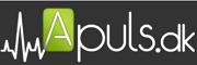 Apuls logo