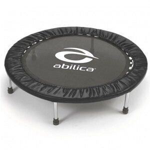 den billige fitness trampolin