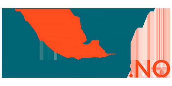 Airfryers.no logo fitnesstrening