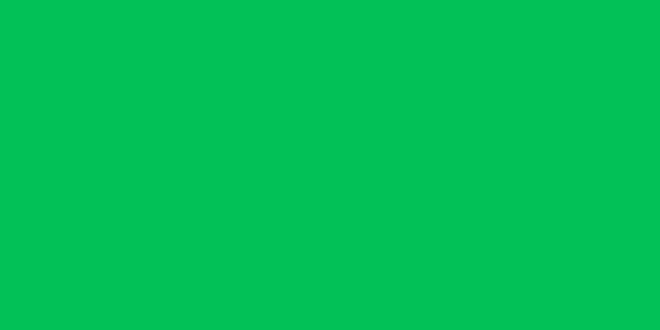 CDO logo.no