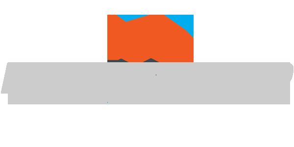 power. logo