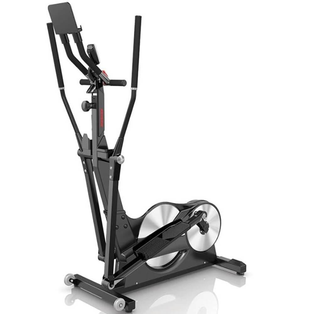Crosstrainer ellipsemaskin