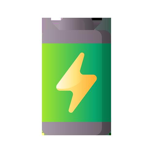 batteri massasjepistol test 2021