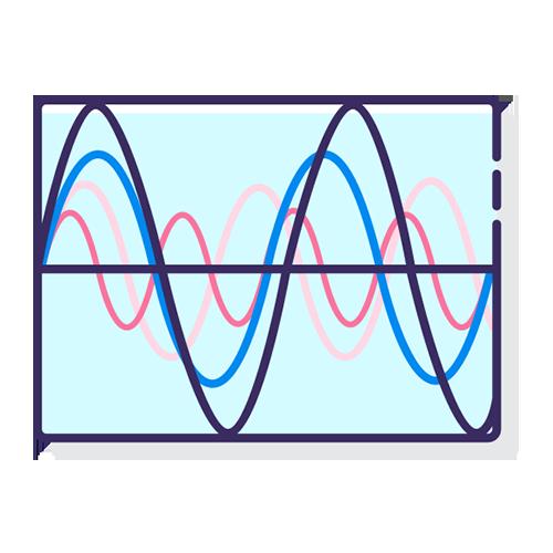 frekvenser