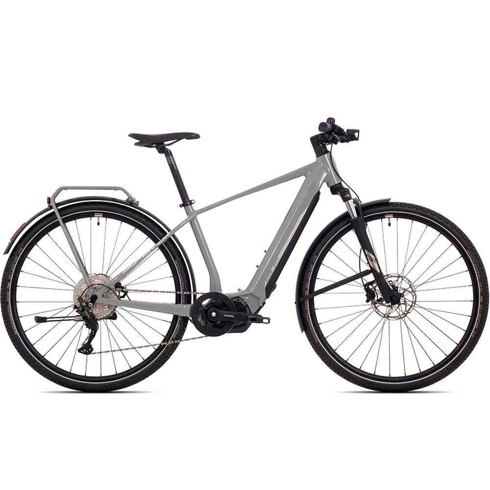 el sykkel superior