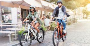 el sykkel test 2021 best i test