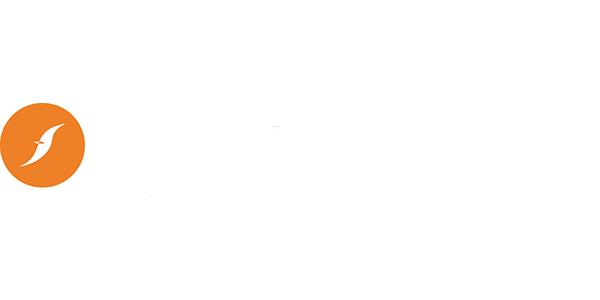 fjell sport logo