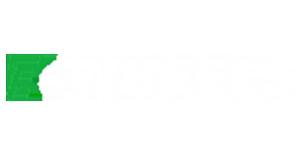 logo ewheels