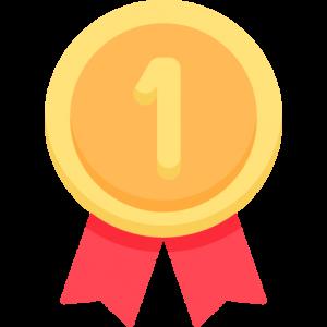 medalje 1