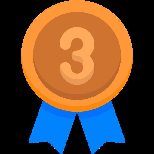 medalje 2