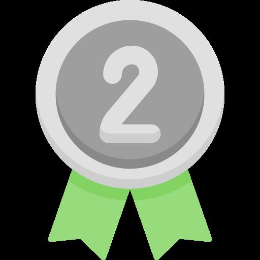 medalje 3