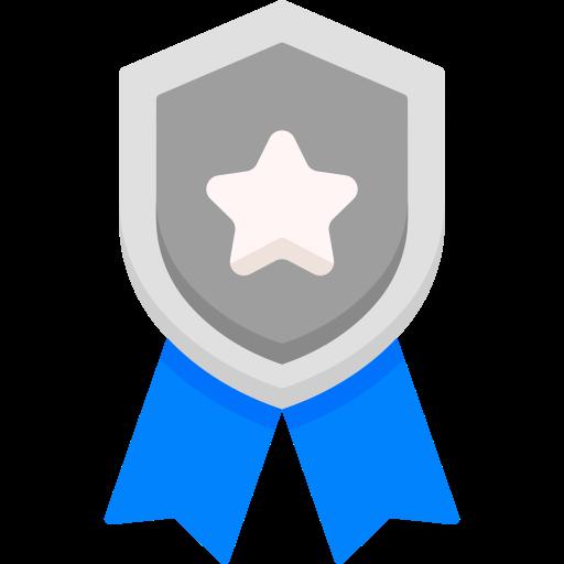medalje 4