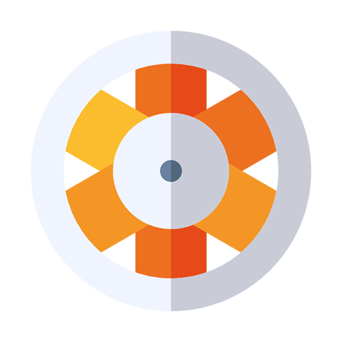 motor ikon