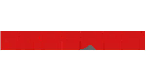 proshop logo pulsklokke