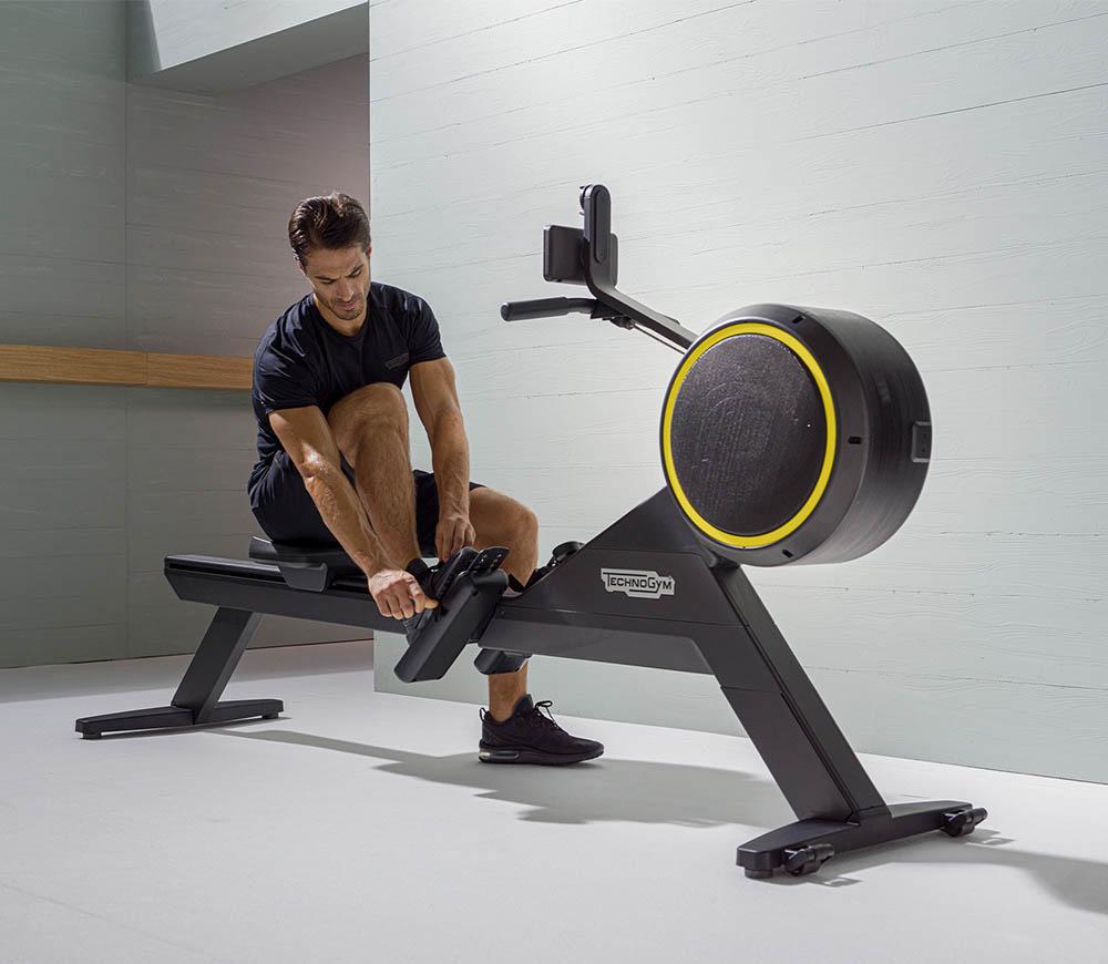 romaskin test 2021 fitness