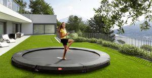 trampoline test 2021