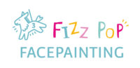 FIZZ POP FACEPAINTING
