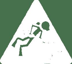 marine rep logo