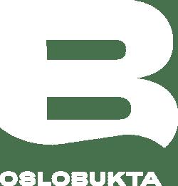 Oslobukta logo