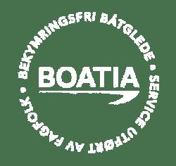 Boatia logo