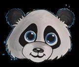 Föräldrakooperativet Pandan Förskola