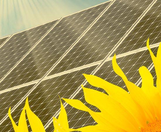Dansk solcelleforening