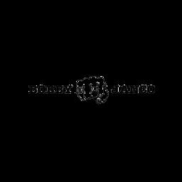 Logo af BobbyJanco
