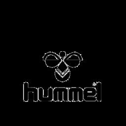 Logo af Hummel