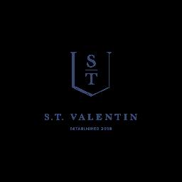 Logo af STV