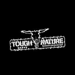 Logo af ToughNature