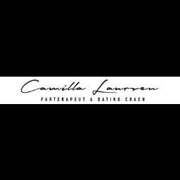 Logo af Camilla Laursen