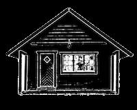 FLANHULT logotype