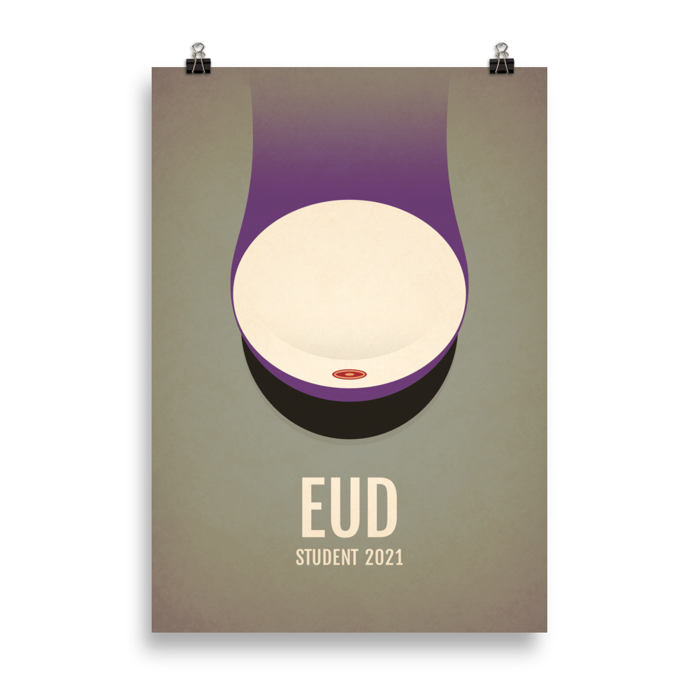 Student - EUD