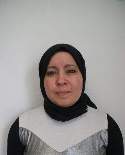 Billede af kandidaten