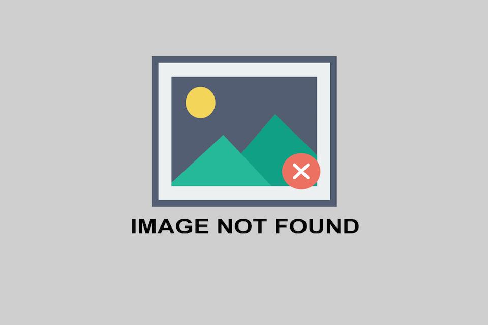Erinnerung: Kein Schach am 10.12