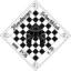 Flensburger Schachklub von 1876 eV.
