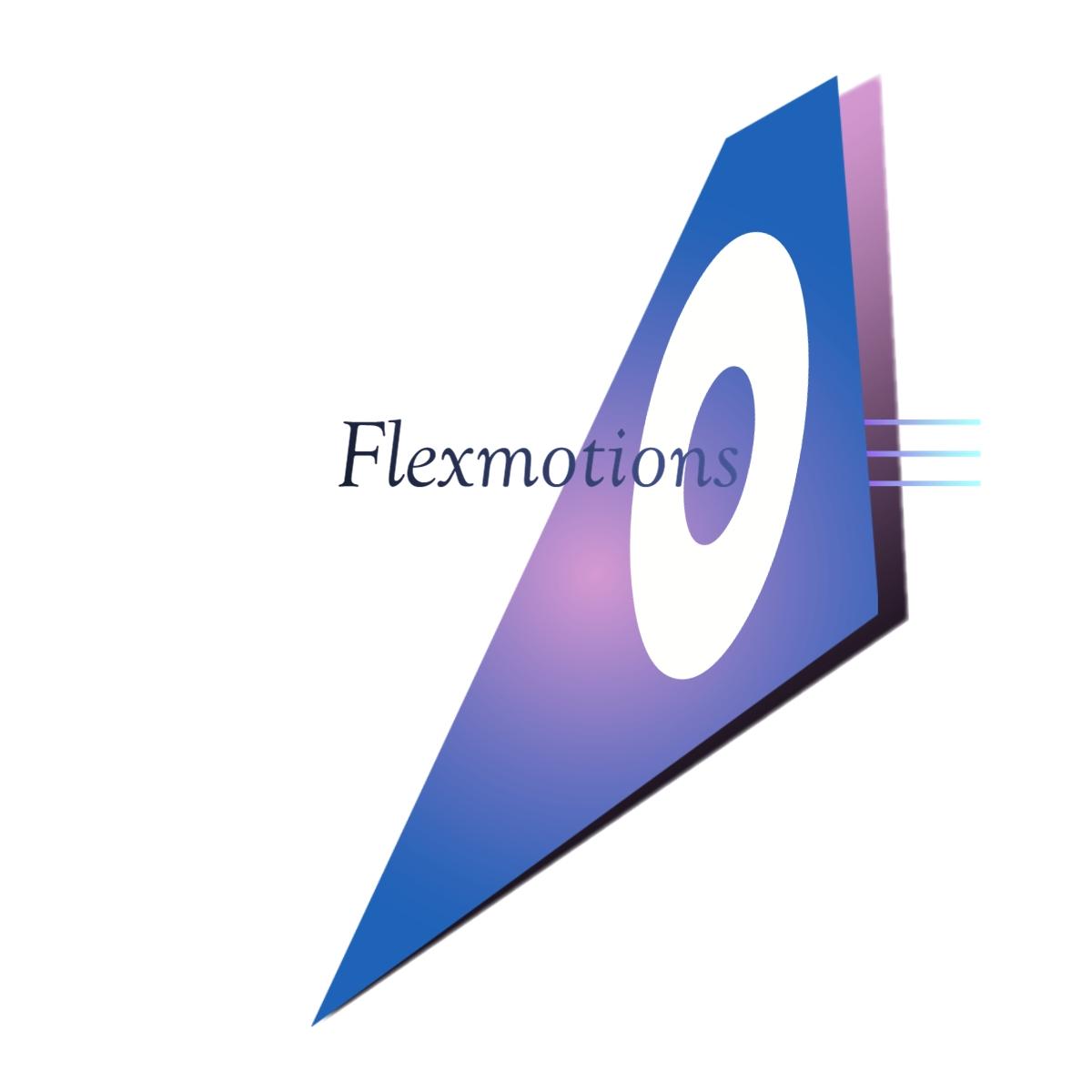 flexmotions.com