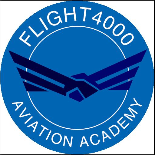 flight4000.dk favicon