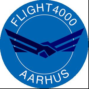 Flight4000 AAR