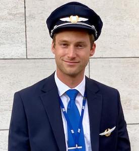 Christoffer Riis Nolsøe