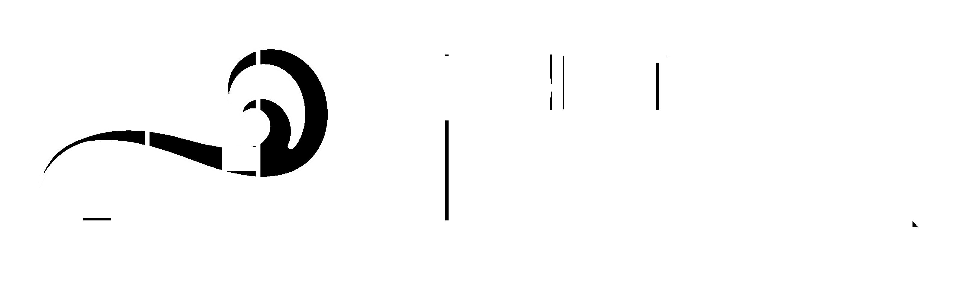 Floating Karlshamn