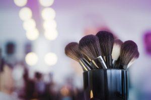 Je fabrique mon maquillage naturel @ Boutique Slow Now | Ans | Région wallonne | Belgique