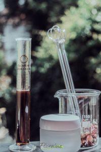 Atelier création de votre crème hydratante et anti-âge et masque purifiant. @ Boutique Slow Now | Ans | Région wallonne | Belgique