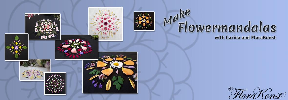 Make flowermandalas-follow link