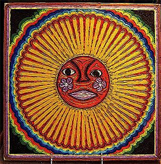 Судьба конкистадора - часть 6 sol