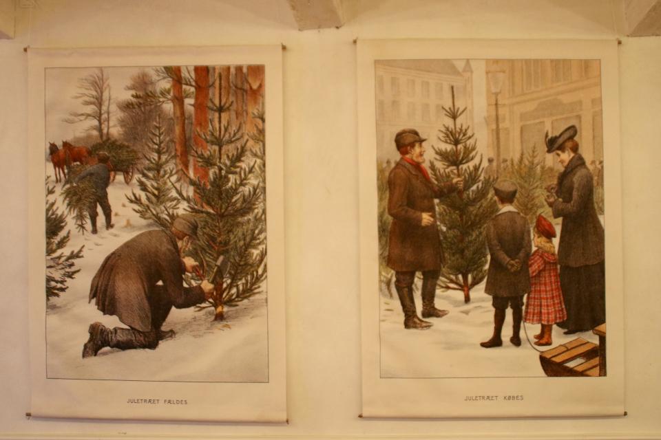 Плакаты с иллюстрациями Пол Штеффенсен (Paul Steffensen)
