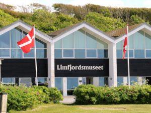 Музей Лимфьорд