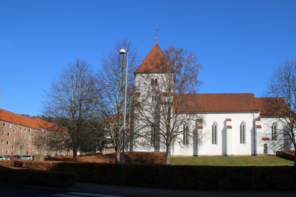 Памятные камни освобождения Дании 1945, Vele