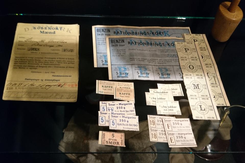 Продукторовые карточки. Скиве. Фото 13 авг. 2020