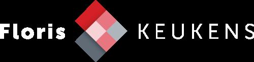 logo floris keukens